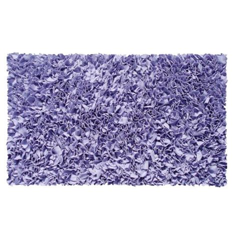 aqua shaggy raggy rug aqua shaggy raggy rug 28 images shaggy raggy rug twinkle twinkle one shaggy raggy rug by