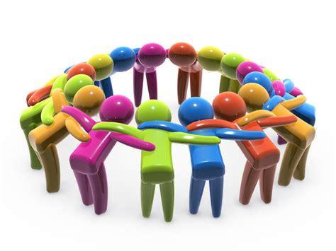 Manajemen Staffing 1 another corner organisasi dan manajemen pertemuan 1 dan 2