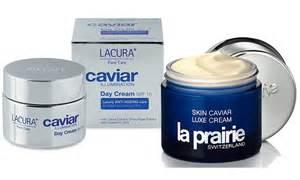 Check Aldi Gift Card Balance - aldi caviar cream gift set gift ftempo