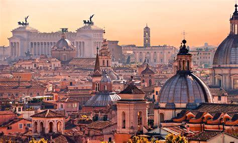 rome museum museum in rome museum italian culture