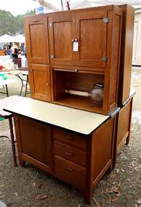Sellers Kitchen Cabinets Sellers Cabinet Sellers Hoosier Cabinets Pinterest