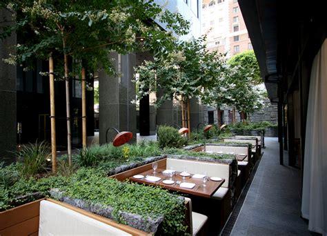 patio landscaping designs elow landscape design and build inc