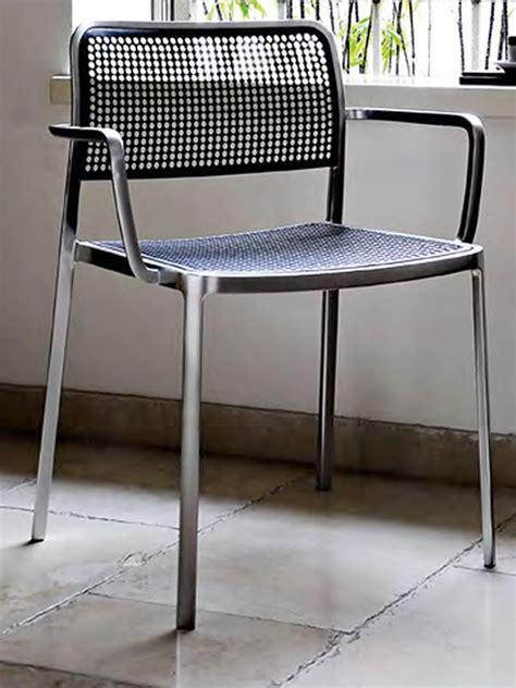 sedie simili kartell per bar e ristoranti sedia kartell di design
