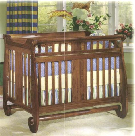 Refinishing Baby Crib by Cpsc Baby S Furniture Announce Recall To Repair