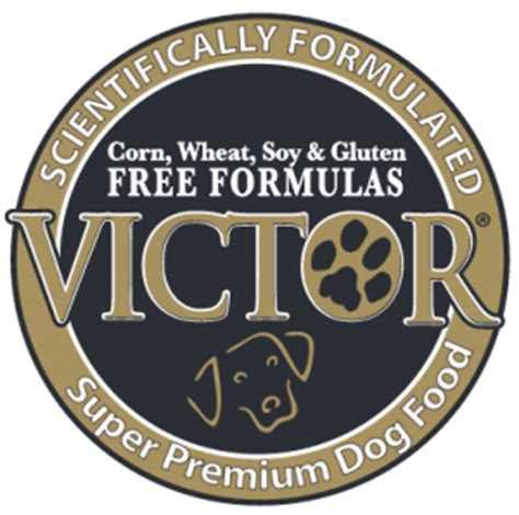 victor premium food victor food available at feed feed supply