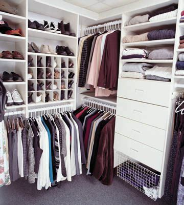 photos closets unique affordable custom built closets ta
