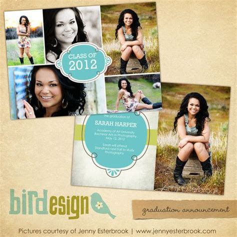 17 Best Images About Design Graduation Cards On Pinterest Shutterfly Graduation And Digital Graduation Announcements Templates