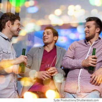 junggesellenabschied zu hause feiern junggesellenabschied und polterabend