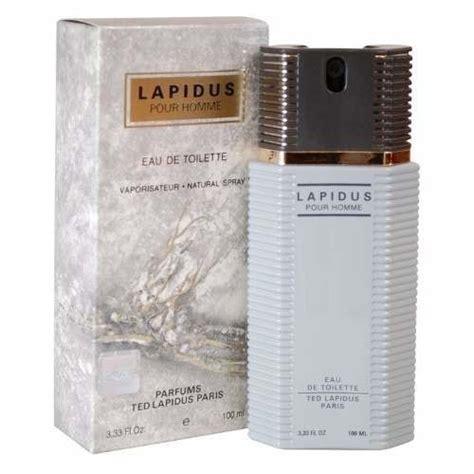 Lapidus Pour Homme 100 Ml perfume ted lapidus pour homme masculino 100ml