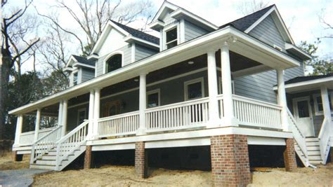 Exterior Ceiling Paint by Burgwald Remodeling Painting Rockville Md 20851 240