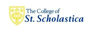 Mba Leadership And Change St Scholastica by College Of St Scholastica Invests In Mba Student Feedback