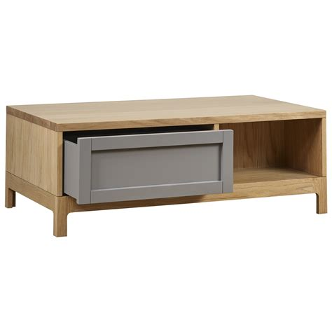 Fusion Coffee Table Fusion Coffee Table Webster Contracts Contract