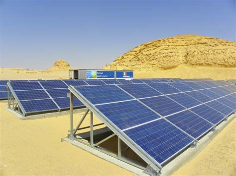 the solar co italian energy company to build solar power plant in streets