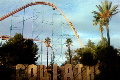 theme parks in california 7 best theme parks in california