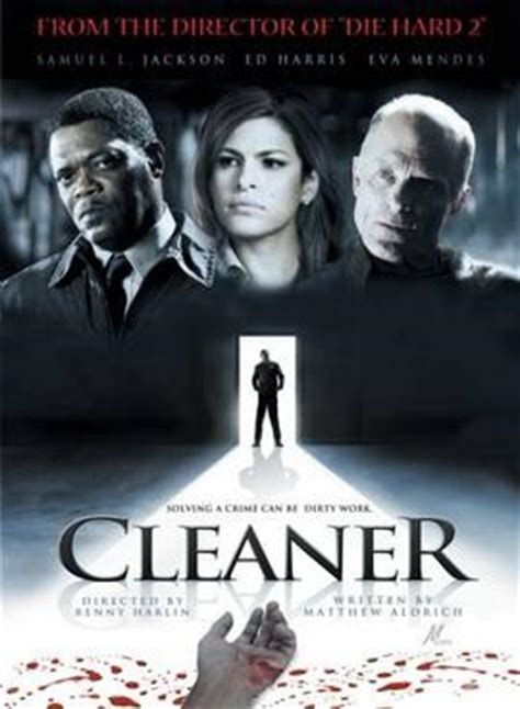 up film review wikipedia cleaner film wikipedia