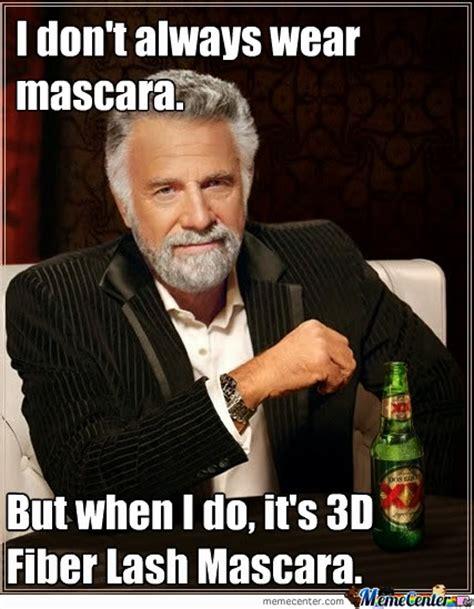 Mascara Meme - goddess lash younique beauty by tiffany younique meme s
