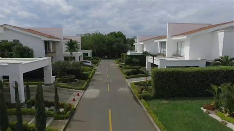 venta casa condominio pance cali colombia youtube