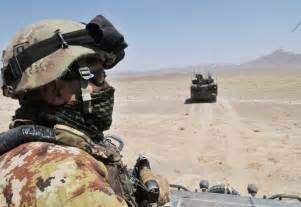 dati vfp4 esercito missioni militari all estero italia in afghanistan anche