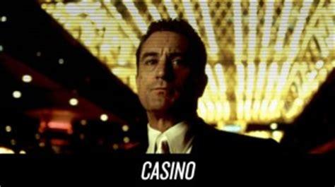 film quotes casino casino movie quotes funny quotesgram
