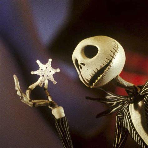 nightmare before christmas blank template imgflip