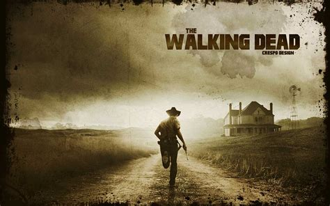 wallpaper 3d the walking dead the walking dead free wallpapers wallpaper cave