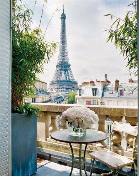 paris apartments rentals with eiffel tower views 22 interior designs of paris apartments messagenote