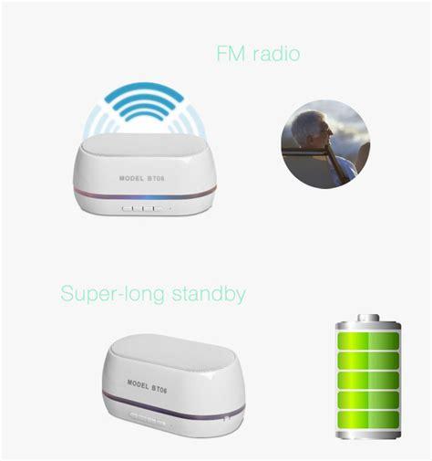 Wireless Bathroom Light Portable Loud Wireless Bluetooth Speakers With Light Weight Buy Bluetooth Speakers Bluetooth