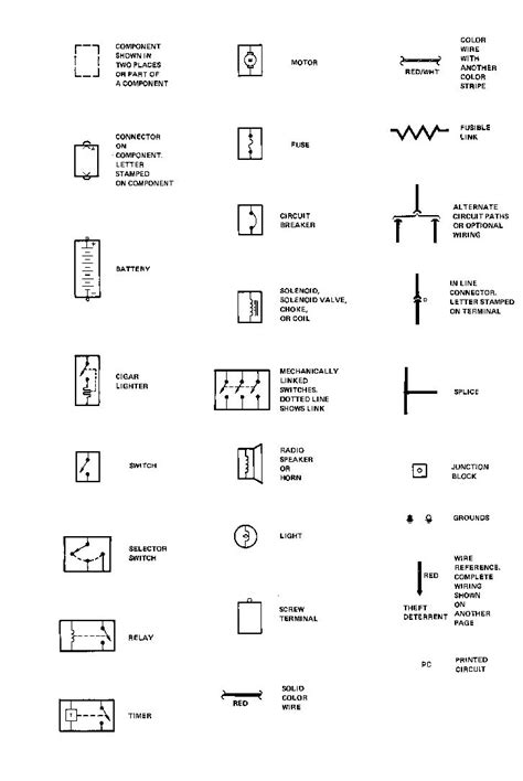 door switch symbol description edit quot quot sc quot 1 quot st quot quot