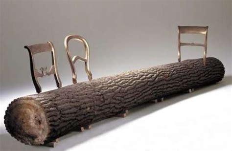 unusual couches unusual furniture 02 hock hua