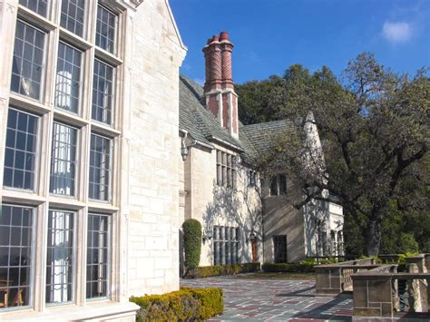 greystone mansion greystone mansion kck architects