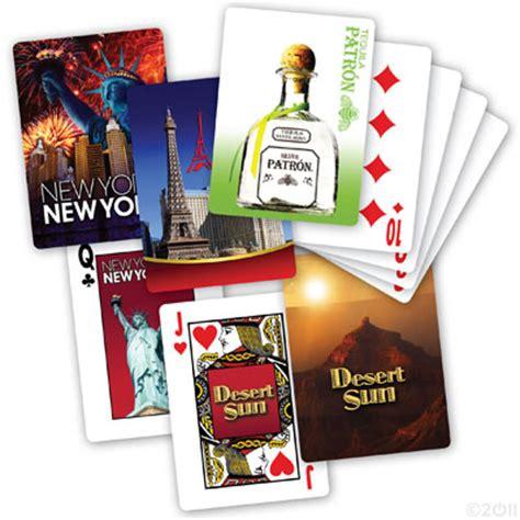Custom Cards - custom cards personalized cards