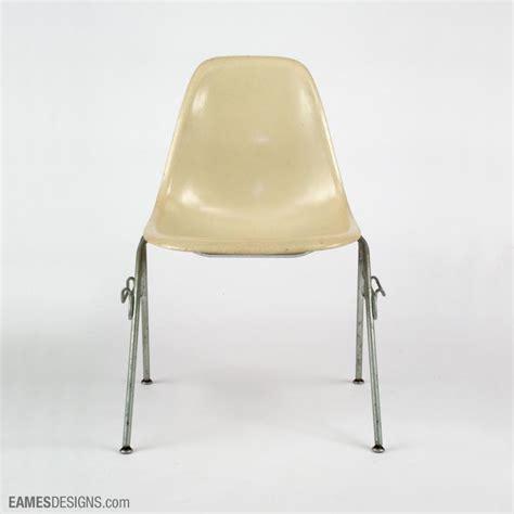Ou Acheter Chaise Eames by Chaise Eames Dss