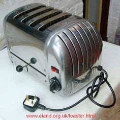 How To Clean Dualit Toaster 1000 Images About Tips Ideas Amp Diy On Pinterest