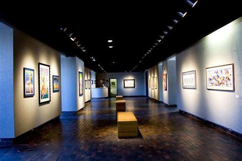 art exhibits    columbia  fall arts vox