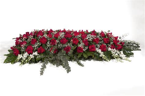 fiori funebri addobbi floreali funebri ama funerali roma
