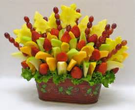 edible arrangement edible arrangement crazeedaisee