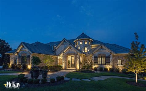 landscape lighting questions questions to ask when planning your landscape lighting design