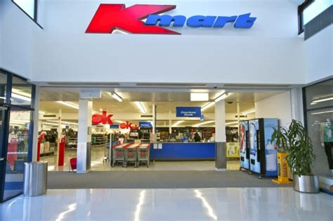 kmart haircut story the new kmart 171 roger montgomery