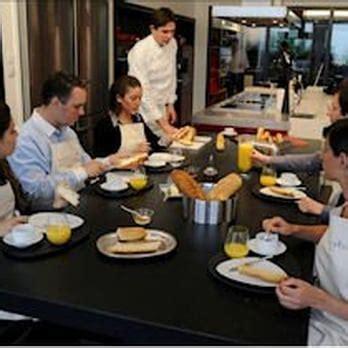 cours de cuisine 64 ecole de cuisine alain ducasse 23 photos ecole de