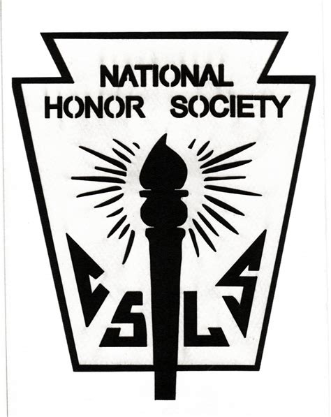 quotes about national honor society