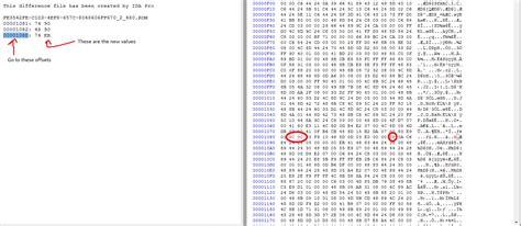 reset bios consequences how to crack bios password in hp desktop