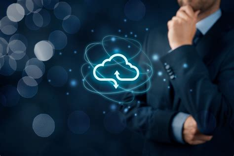 Azure or AWS ? who do you trust for your cloud storage?   Core IT Solutions