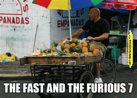 fast and furious unwritten r 225 pido y furioso tumblr