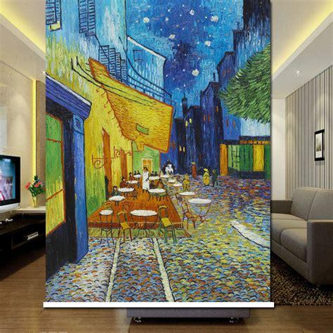 aliexpress compre gogh pinturas famosas do mundo