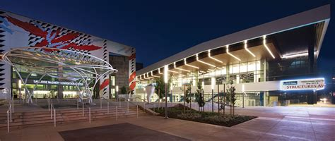 design center san jose san jose mcenery convention center expansion and