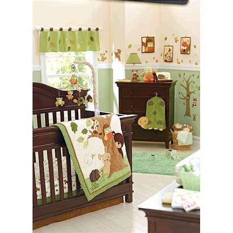 lambs and ivy bedding lambs and ivy echo sale 159 99 with coupon lambs ivy echo 7 pc crib bedding
