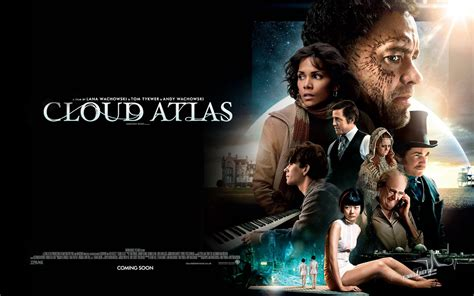 bloody goodfilms from bloody goodreads cloud atlas