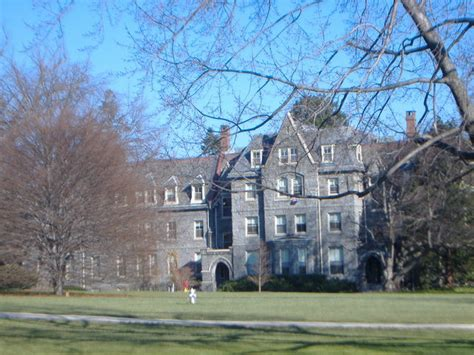 Haverford Search Haverford College Wiki Image Search Results