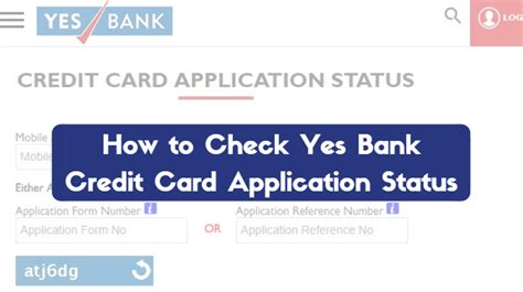 how bank make money from credit card how to check yes bank credit card application status
