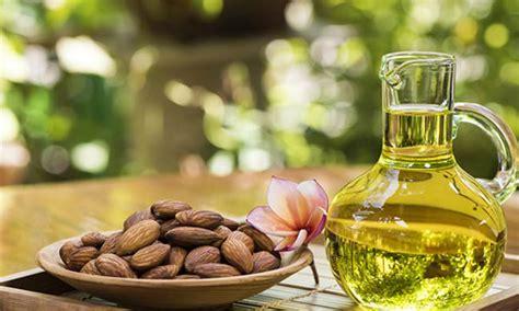 Minyak Almond Untuk Bibir ingin bibir merah pakai saja minyak almond